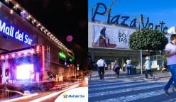 collage PN 1 248x144 - Conoce las novedades que tienen Plaza Norte y Mall del Sur por Fiestas Patrias