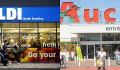 collage aldi auchan 240x140 - Aldi y Auchan invierten en Portugal
