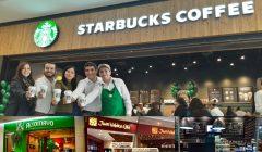 collage cafeterias peru retail 240x140 - Starbucks, Altomayo y Juan Valdez: Las principales cafeterías del Perú