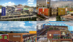 collage-cc-peru-retail