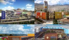 collage cc peru retail1 240x140 - El retail moderno reactiva al sector inmobiliario en el Perú