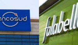 collage cencosud falabella