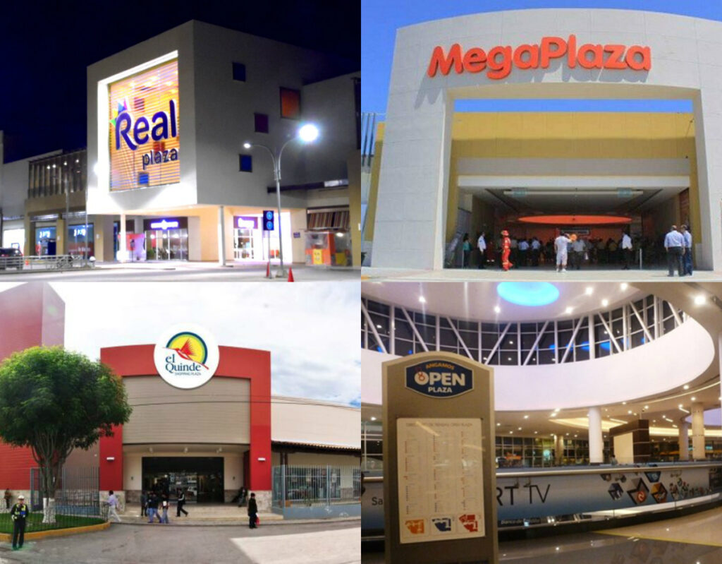 collage-centro-comercial-peru-retail