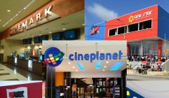 collage cines peru retail 240x140 - Perú: ¿Cuáles son los principales 'players' en la industria del cine?
