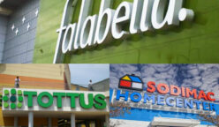 collage-falabella-peru-retail