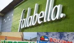 collage-falabella-peru-retail