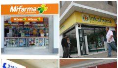 collage farmacias peru retail 240x140 - Valor de fusiones y adquisiciones de retailers ascienden a US$2.160 millones en Perú
