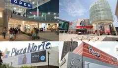 collage-malls-peru-retail