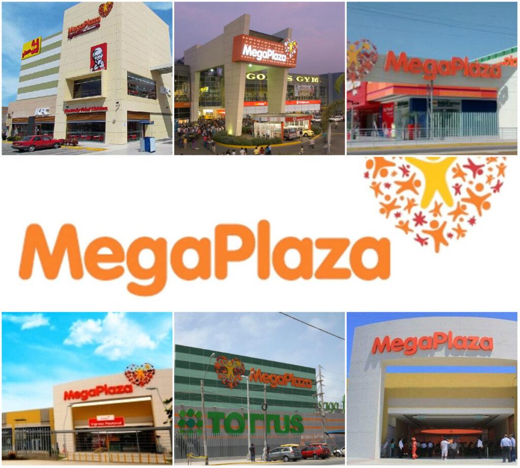 collage-megaplaza-peru-retail