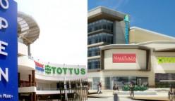 collage open plaza mall plaza  248x144 - Autoridades peruanas se muestran a favor de construcción de malls en Tacna por firmas extranjeras