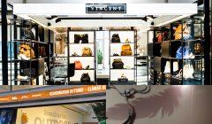 collage retail argentina  240x140 - El retail de Argentina se fortalece con nuevas tiendas