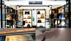 collage retail argentina e1537069422956 240x140 - El retail de Argentina se fortalece con nuevas tiendas
