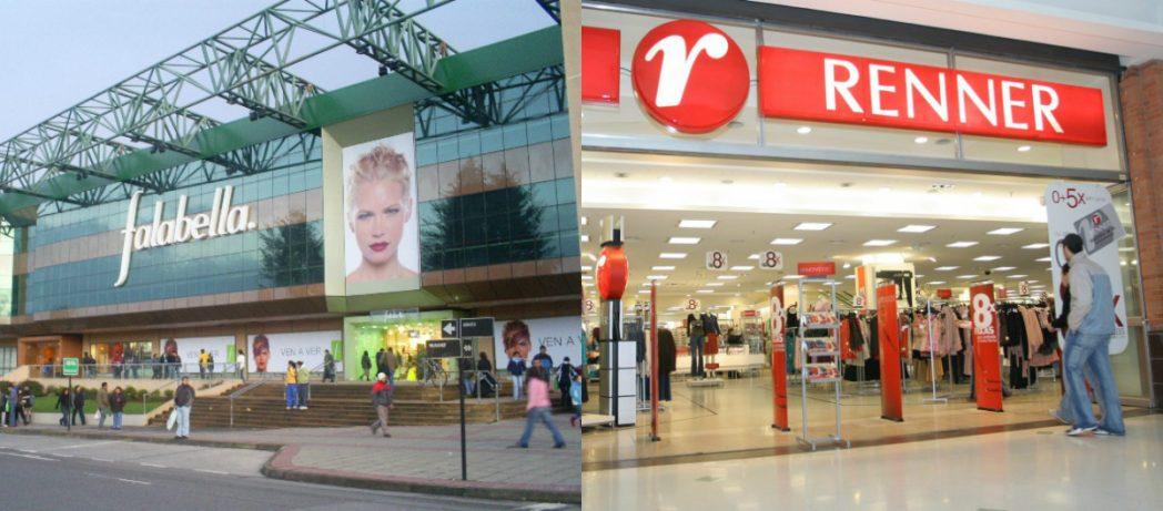 collage retailers latam 2018