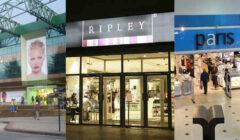 collage-retailers-peru-retail