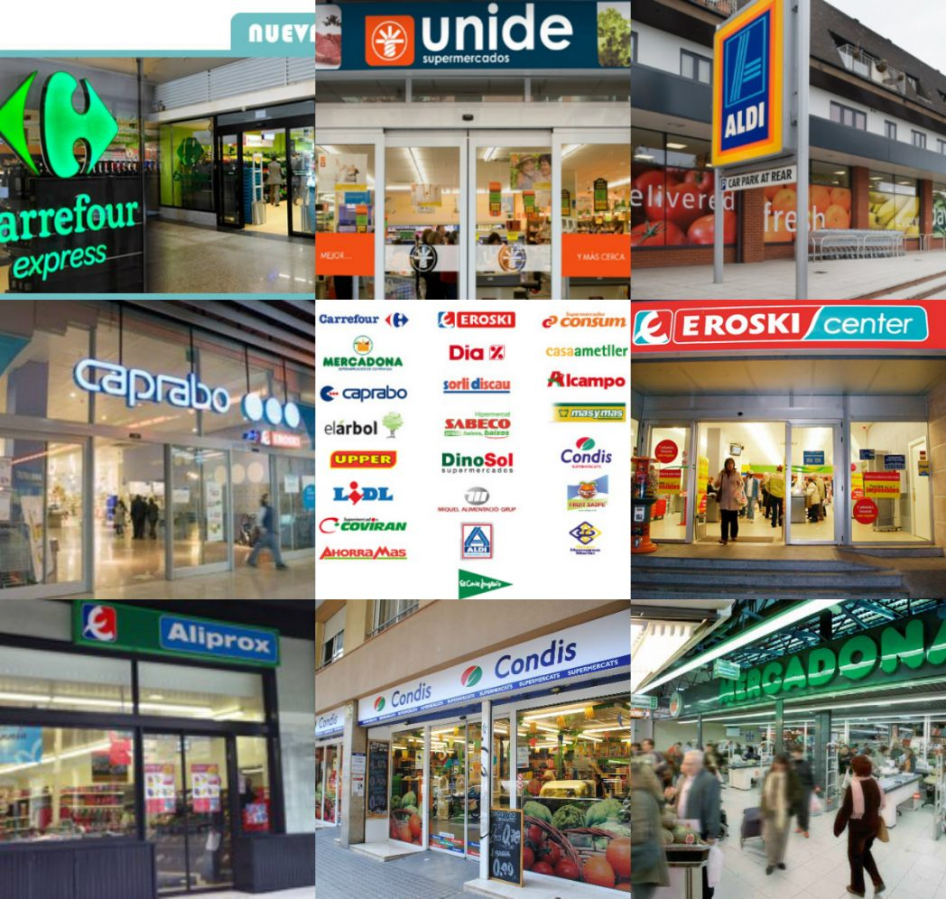 collage-supermercados-españa-peru-retail
