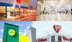 collage-supermercados-peru-retail