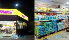 collage tambo mass 240x140 - Tambo+ y Mass aumentarán ritmo de apertura en el Perú