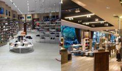 collage tiendas uruguay 22 240x140 - Uruguay: Reconocidas marcas hacen su ingreso al sector retail