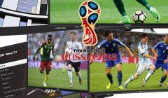 collage tv futbol 240x140 - Perú: ¿Qué hay que tener en cuenta al comprar un Smart TV?