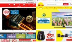 collage web cencosud 240x140 - Ecommerce: El principal desafío de Cencosud pero sin descuidar las tiendas físicas