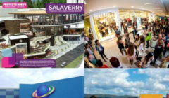 collage noticias-peru-retail
