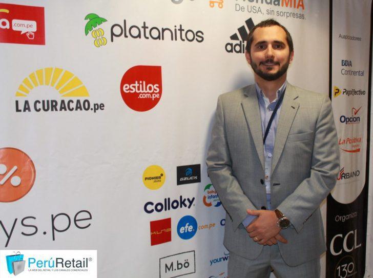 colloky 2 e1542807821924 - Perú: Colloky ofrecerá más de 2000 productos en los Cyber days
