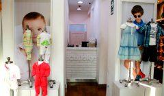 colloky 532 Peru Retail 240x140 - Colloky proyecta aumentar en 24% sus ventas por campaña del Día del Niño