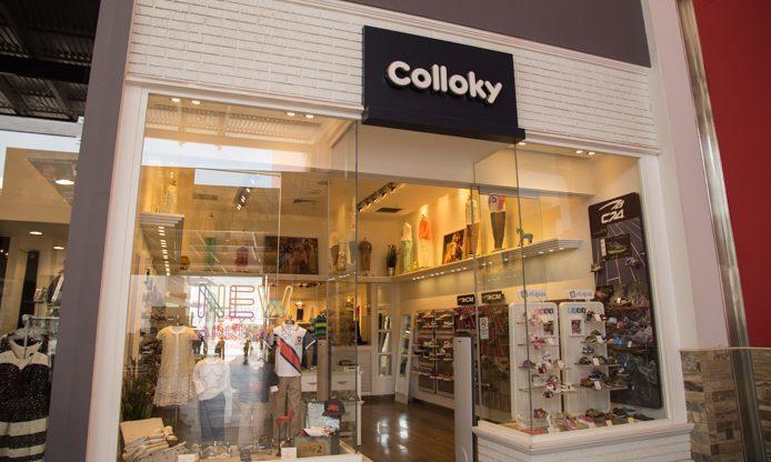 colloky