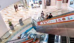 colombia centros comerciales