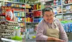 colombianos tiendas de barrio