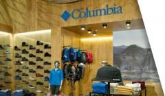 columbia-store