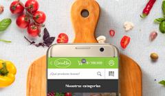 com.carulla.app 240x140 - Colombia: Grupo Éxito refuerza su estrategia digital con la renovación de 2 apps móviles