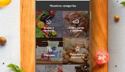 com.carulla.app  248x144 - Colombia: Grupo Éxito refuerza su estrategia digital con la renovación de 2 apps móviles