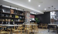 comedor del restaurante mercat bolivia 240x140 - Bolivia: Los negocios gastronómicos en Cochabamba bajaron las ventas en 17% en 2019