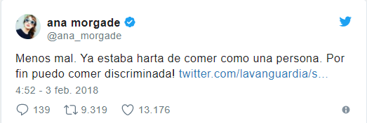 "comentario - Propuesta de PepsiCo de sacar papas fritas ""más femeninas"" causa polémica"