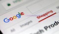 comercio Google 240x140 - ¿Cómo Google planea convertirse en el gigante de ecommerce mediante Youtube?