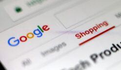 """comercio Google 248x144 - Perú: """"Pollo a la brasa"""" y """"delivery"""" lo más buscado en Google"""