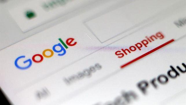 comercio Google - ¿Cómo Google planea convertirse en el gigante de ecommerce mediante Youtube?