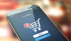 comercio electrónico 2 e1554834266791 240x140 - ¿Cuánto aporta el ecommerce al PBI del Perú?