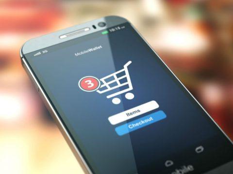comercio electrónico 2 e1554834266791 - ¿Cuánto aporta el ecommerce al PBI del Perú?