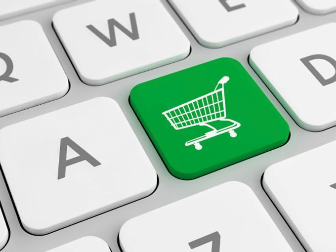 comercio electrónico wi