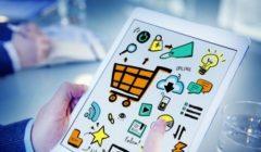comercio electrónico 240x140 - Lanzan tienda virtual e-Ecuador para impulsar la exportación en el país