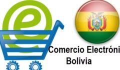 comercio-electronico-bolivia