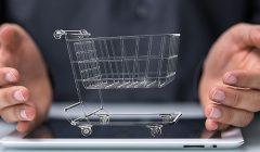 comercio electronico peru retail 240x140 - Escenario del comercio electrónico en el mercado peruano