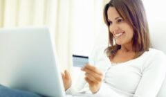 comercio electronico1 240x140 - CAPECE y PRODUCE reúnen a CEOs para impulsar el comercio electrónico