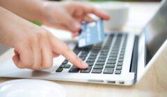 comercio electronico2 1 240x140 - Perú: Malls apuestan por compras online y centros pick up