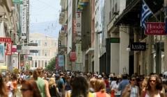 comercio minorista europa 240x140 - Comercio minorista en Europa aumenta sus ventas un 1.2 % en enero