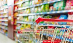 comercio minorista peru 240x140 - Perú: El sector comercio crecería en 3.2% debido a demanda interna