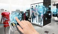 comercio tiendas virtuales 2 1 240x140 - La tecnología disruptiva como factor de cambio en el retail textil