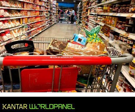 como compramos - Consumo en Argentina bajó un 2 % en el primer trimestre